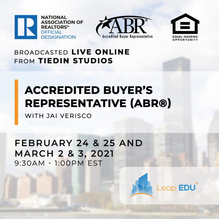 ABR product graphic