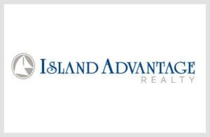 Long-Island-Advantage