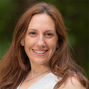 Alison Gladowsky